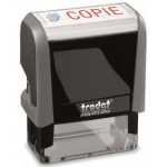 Stempel multiformules TRODAT OFFICE PRINTY - copie