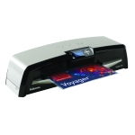 Plastifieermach.warm FELLOWES A3 Voyager