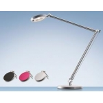 Bureaulamp LED 4 YOU HANSA - metaal