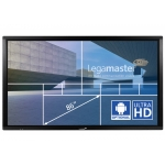E-screen LEGAMASTER ETX860086 inches (diag. 2,18 m)