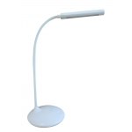 Lamp UNILUX LED NELLY - wit